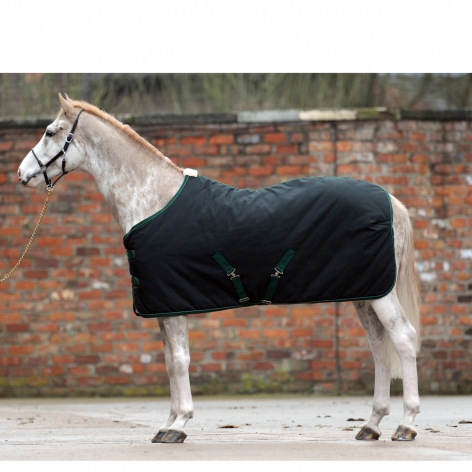Winter Quilted Stable Rug
