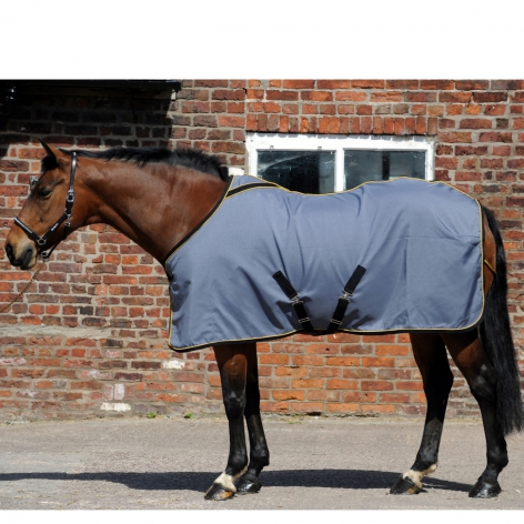 Equiport Summer Stable Rug
