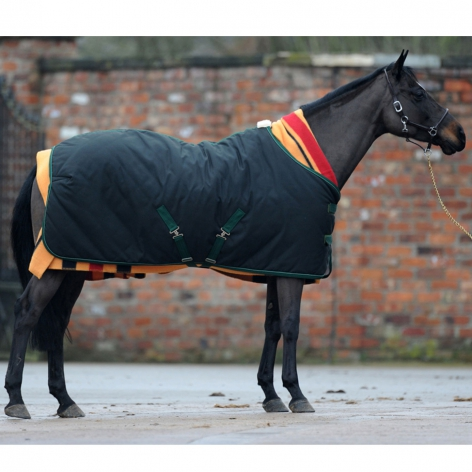 Traditional Witney Stable Blanket