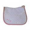 Equiport High Wither Saddle Cloth