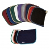 Equiport Saddle Cloth