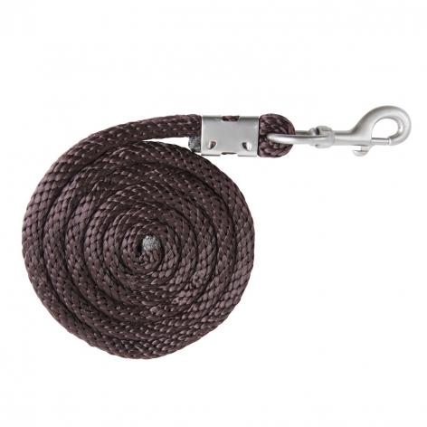 Premium Lead Rope Image 3