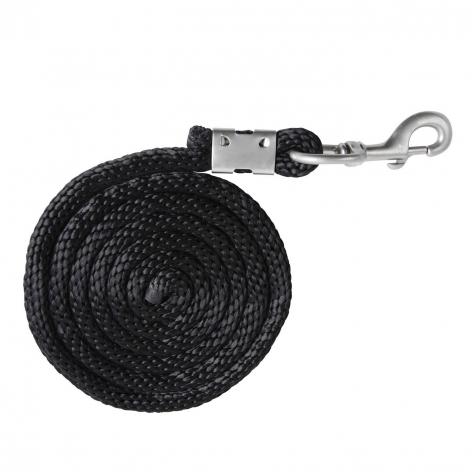 Premium Lead Rope Image 4