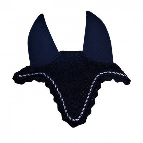 Equiport Soundless Fly Hat