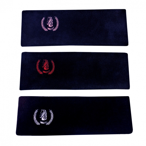 Equiport Winter Headband