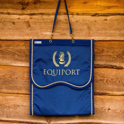 Equiport Equestrian Bandage Holder