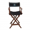Diamante Tallyman Chair Image 1