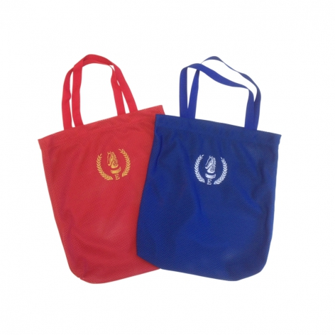 Logo Everyday Essentials Bag