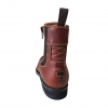 Secchiari Short Riding Boots