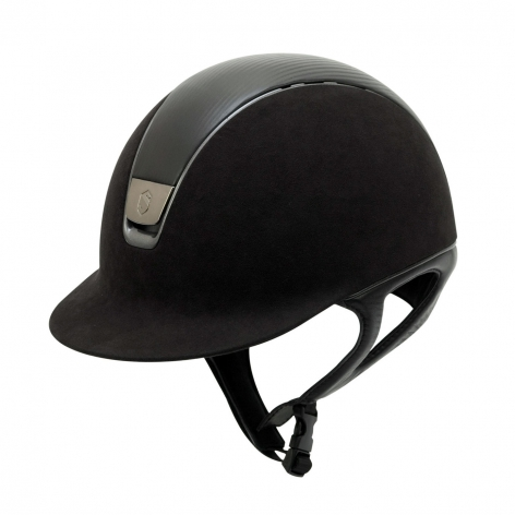Samshield Leather Top Hat