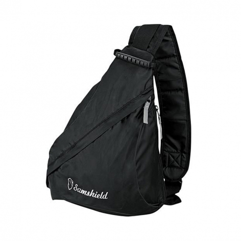 Samshield Riding Hat Bag