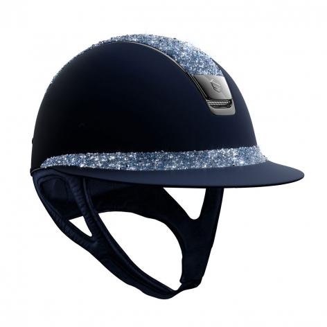 Samshield Crystal Medley Hat