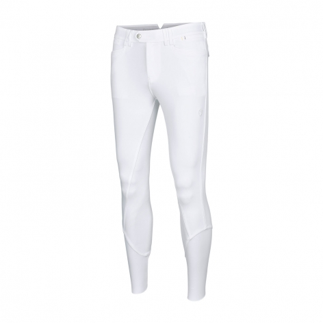 Samshield Mens Breeches