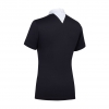 Samshield Navy Competition Shirt