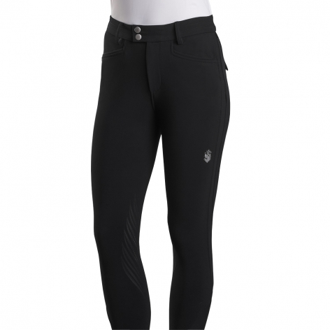Samshield Black Breeches