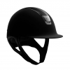 Samshield Horse Riding Hat