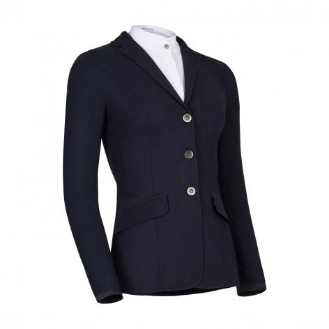 Samshield Navy Show Jacket