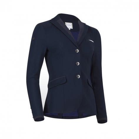 Samshield Louise Show Jacket