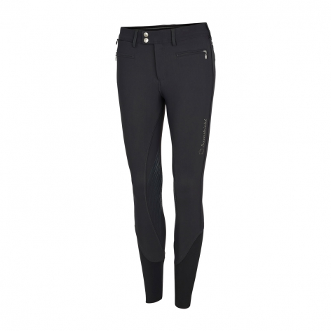 Samshield Grey Breeches