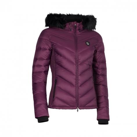 Samshield Winter Jacket