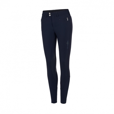 Samshield Navy Breeches