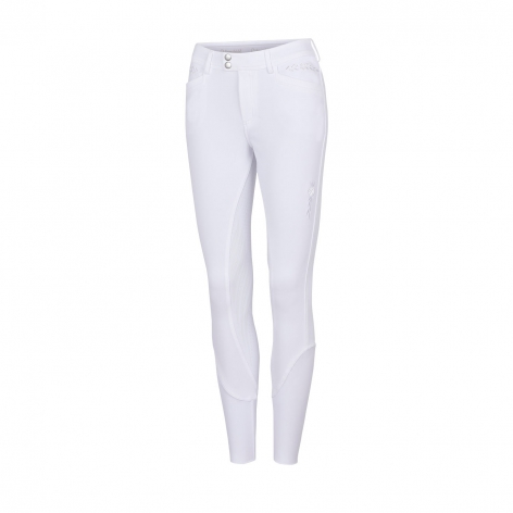 Samshield Competition Breeches