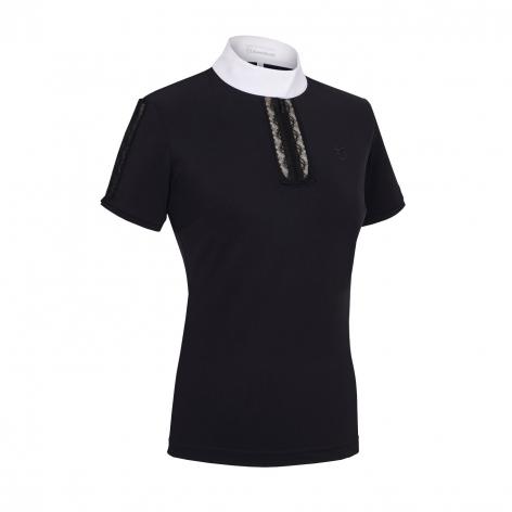 Samshield Athena Show Shirt