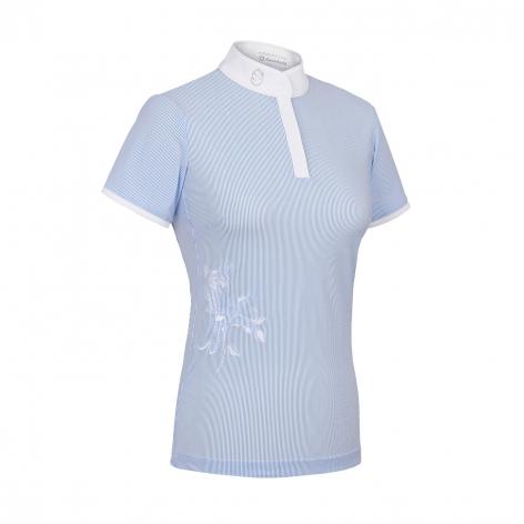 Samshield Sybille Show Shirt