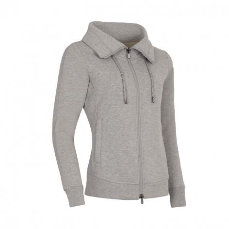 Samshield Crystal Sweatshirt