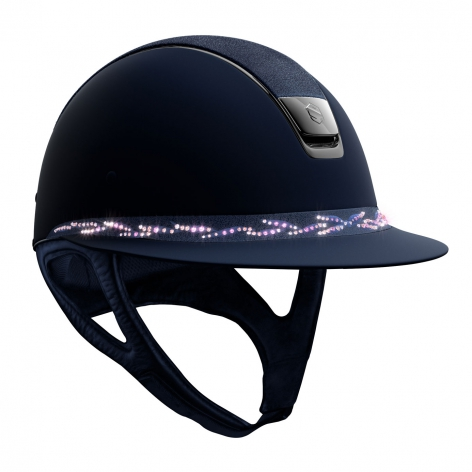 Miss Shield Riding Hat