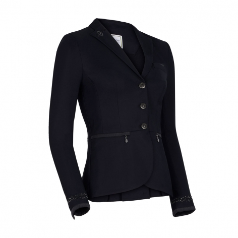 Samshield Ladies Competition Jacket