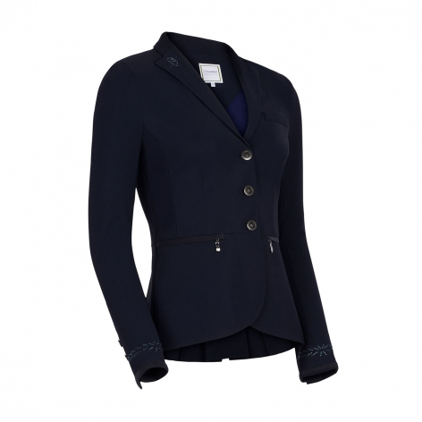 Samshield Ladies Show Jacket