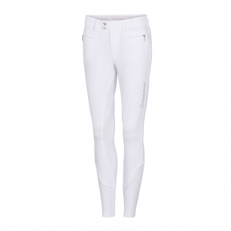 Samshield Adele Metal Dots Breeches