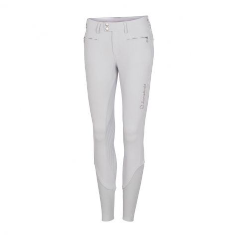 Samshield Adele Light Grey Breeches