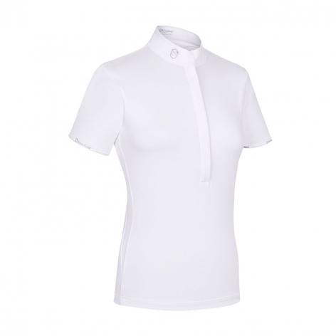Samshield Ella Show Shirt