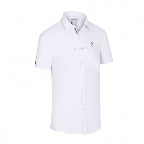 Samshield Georgio Show Shirt