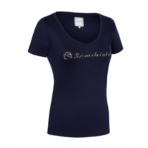 Samshield Alexa T Shirt