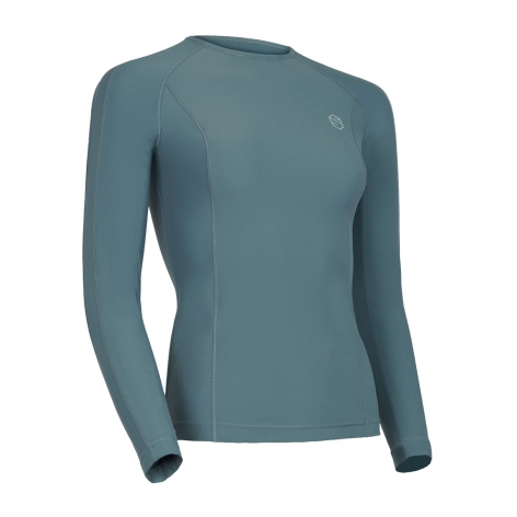 Samshield Equestrian Base Layer