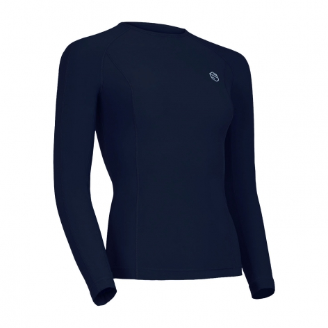 Samshield Evy Base Layer