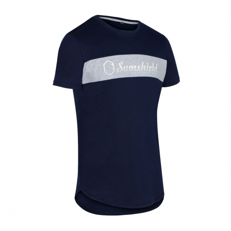 Mens Samshield T Shirt