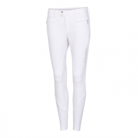 Samshield Waterproof Crystal Breeches