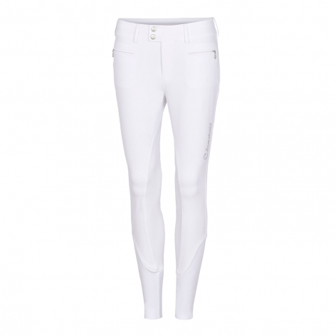 Samshield Waterproof Competition Breeches