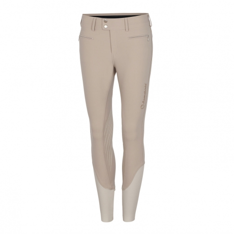 Samshield Waterproof Breeches