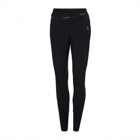 Samshield Horse Riding Leggings
