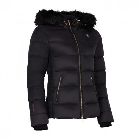 Samshield Courchevel Jacket