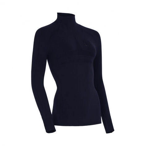 Samshield Thermal Base Layer