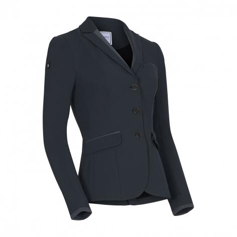 Samshield Grey Show Jacket