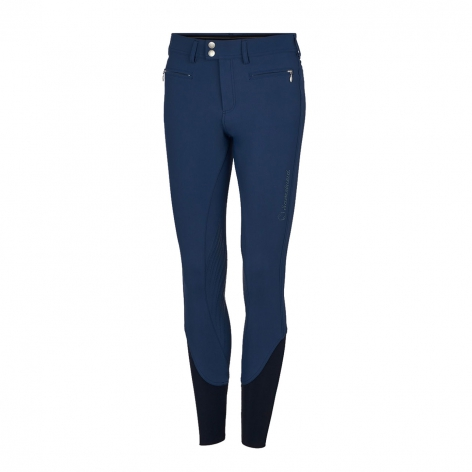 Samshield Blue Adele Breeches