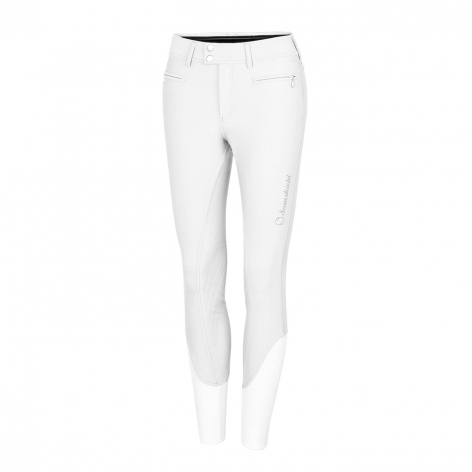 Samshield Water Repellent Breeches