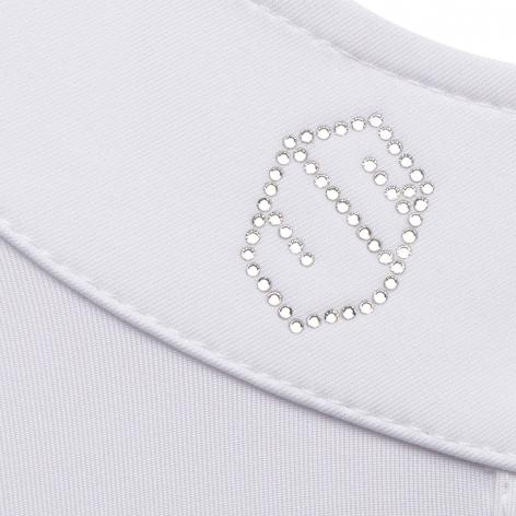 Sixtine Show Shirt - Taupe Image 4